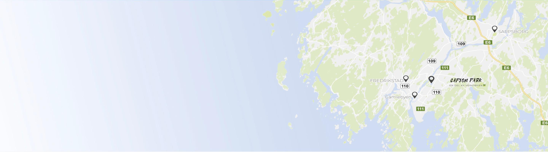 bakgrunn-kart-capjon-park.jpg