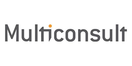 multiconsult logo