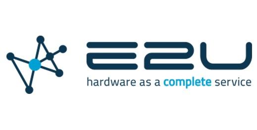 e2u smart systems logo