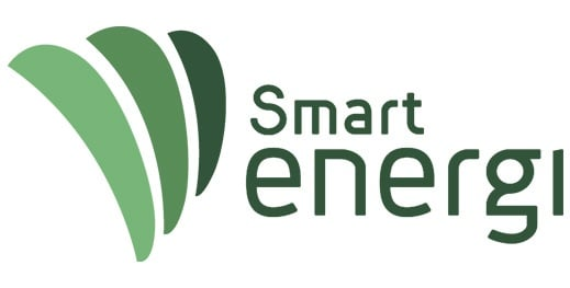 smart energi logo