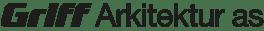 Griff Arkitektur Logo