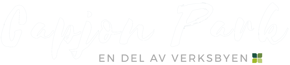 Logo Capjon Park_2_hvit