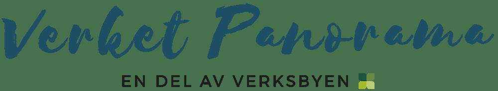 Logo Verket Panorama_2