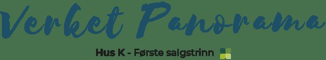 Logo Verket Panorama_Hus K