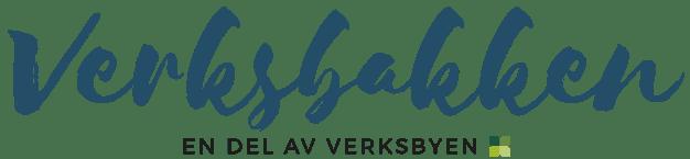 Logo Verksbakken