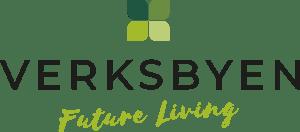Logo Verksbyen_vanlig