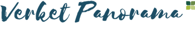 Logoer Verket Panorama