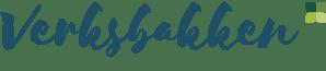 Logoer Verksbakken