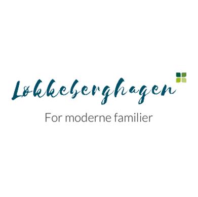 Lokkeberghagen copy