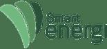 Smartenergy2