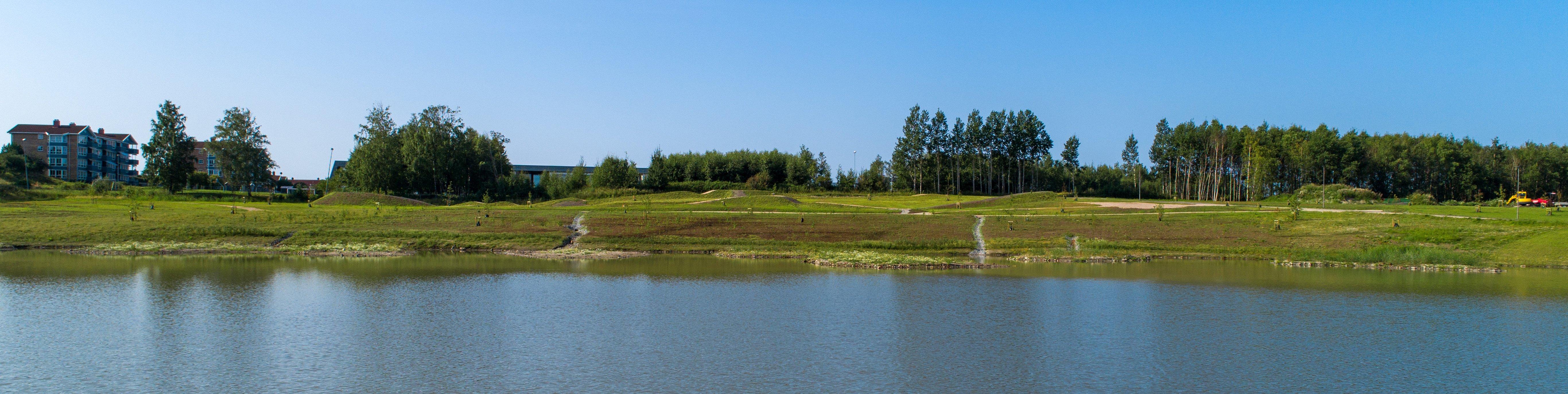 Syd siden av dammen.jpg_