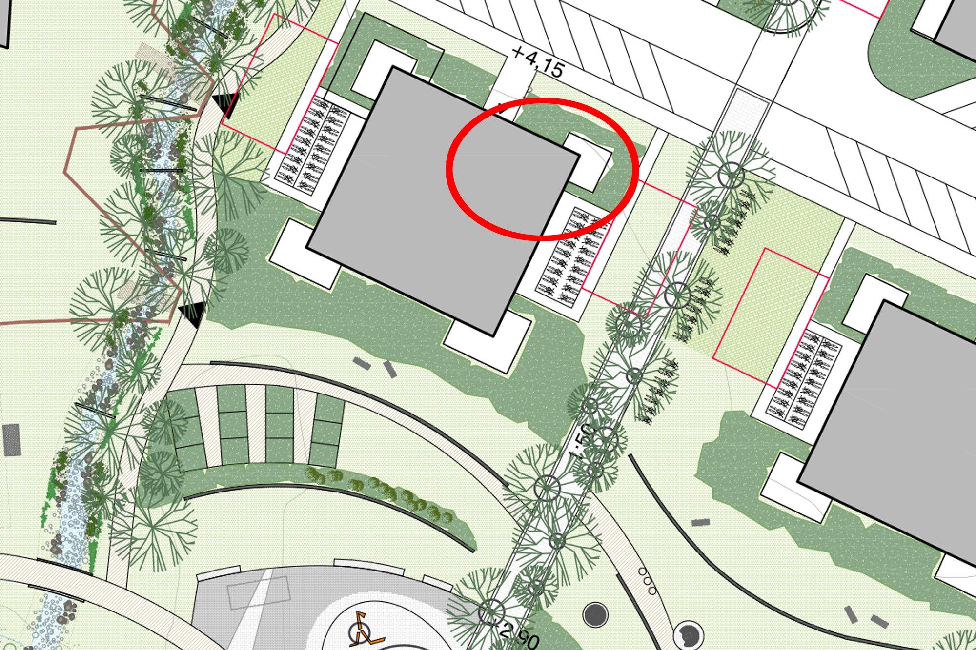 Verket Panorama_rød sirkel copy-1
