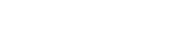 Future Living logo