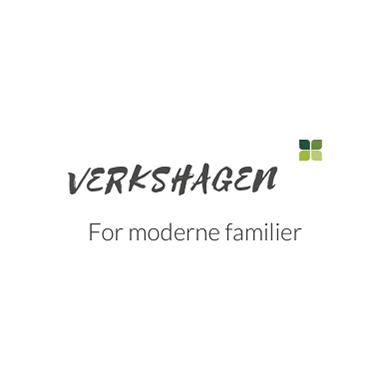 Verkshagen-1