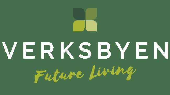 Verksbyen - Future Living hvit.png