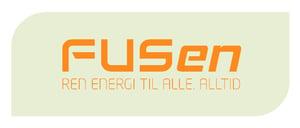 fusen logo
