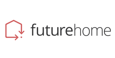 future-home-logo