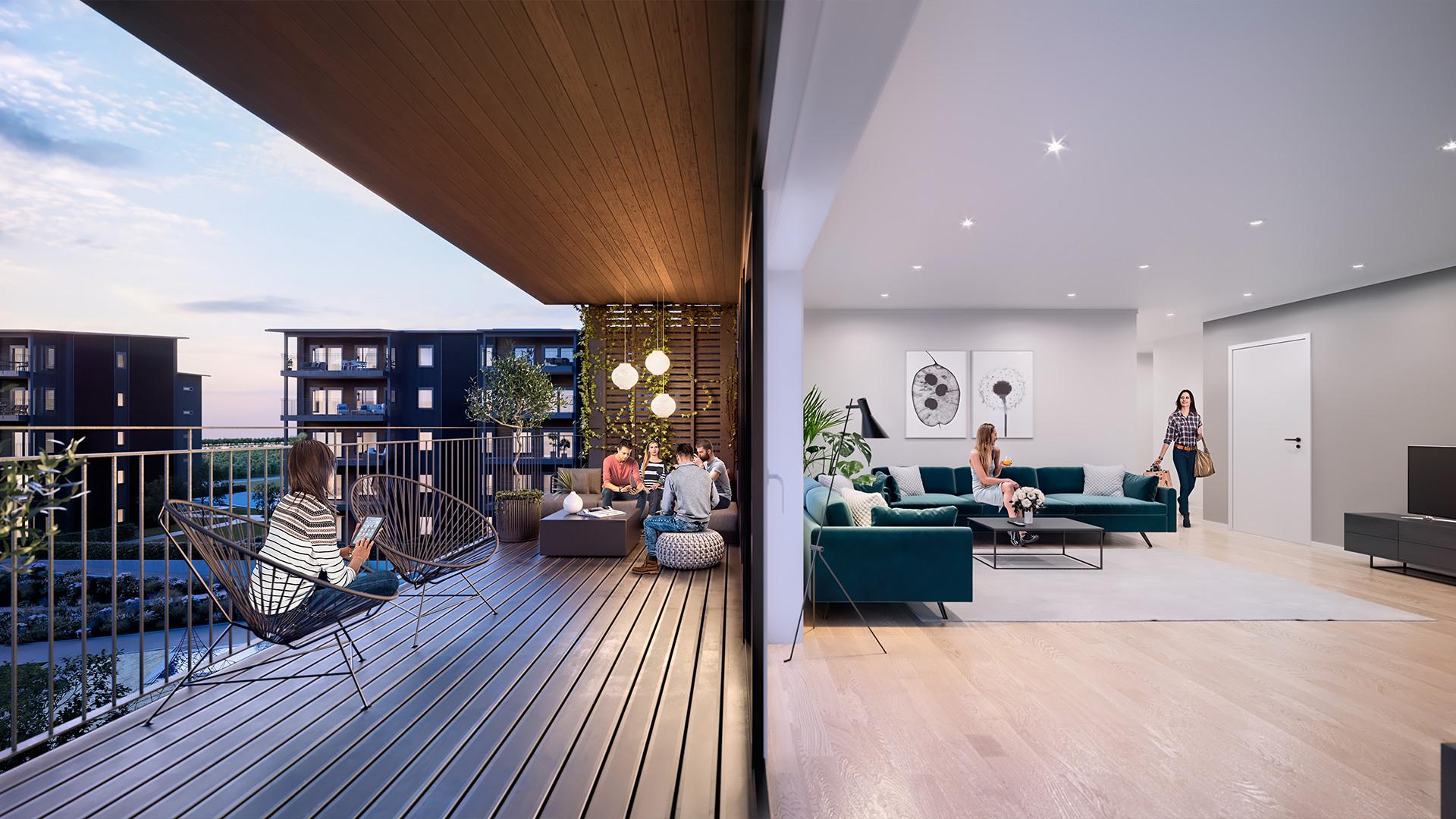 møre royal terrasse verksbyen fredrikstad capjon park leiligheter