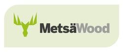 metsa wood