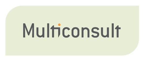 multiconsult