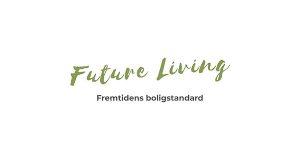Future Living - film