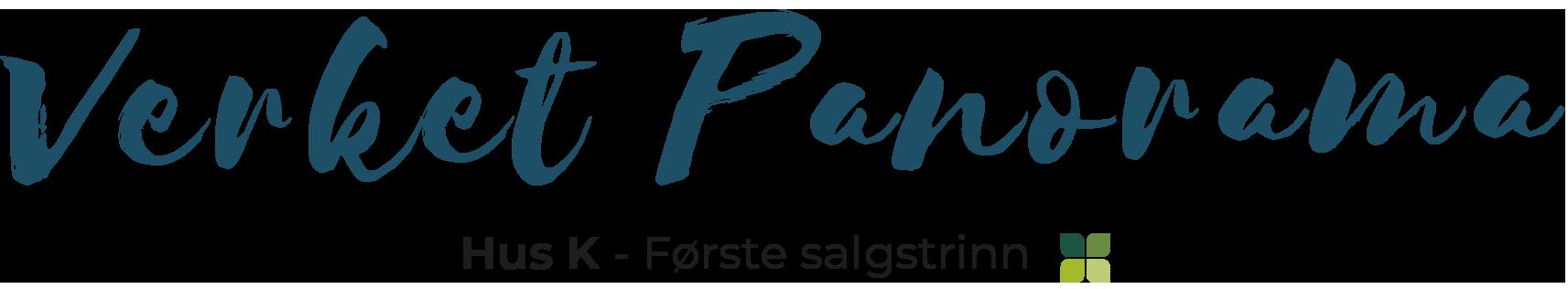 Logo Verket Panorama_Hus K-1